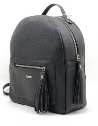 rucsac Tanna model XL